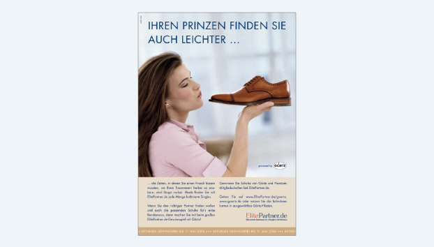 http://www.publicnews.de/fileadmin/user_upload/Home/publiccolours/arbeitsproben/622x354/kooperationanzeige.jpg