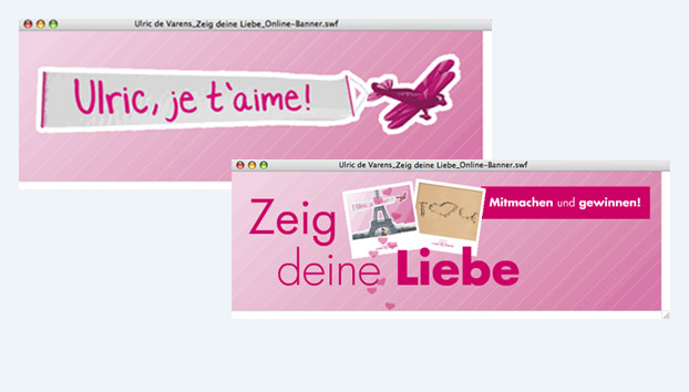 http://www.publicnews.de/fileadmin/user_upload/Home/publiccolours/arbeitsproben/622x354/udv_zdl_online-banner.jpg